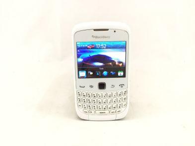 blackberry curve (9315)