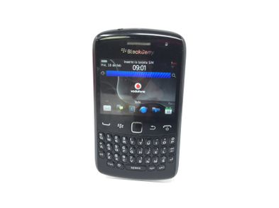 blackberry curve (9360)