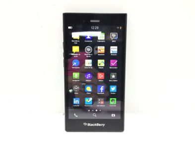 blackberry sz3