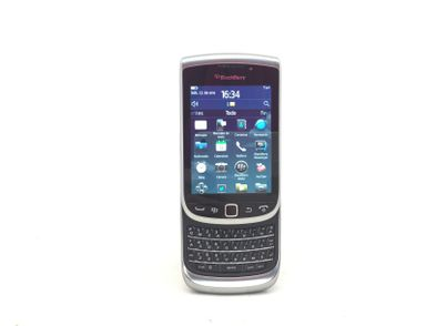 blackberry torch 2 (9810)
