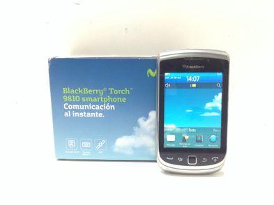 blackberry torch 2 (9810)