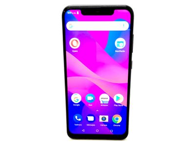 blusens vivo xl+