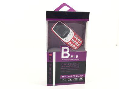 otros bm10