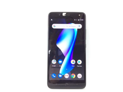 bq aquaris v plus 64gb