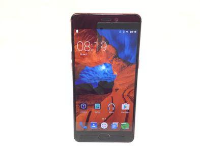 elephone p8 2017 64gb (4gb)