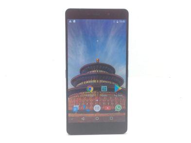 elephone p9000 4g 16gb dual sim