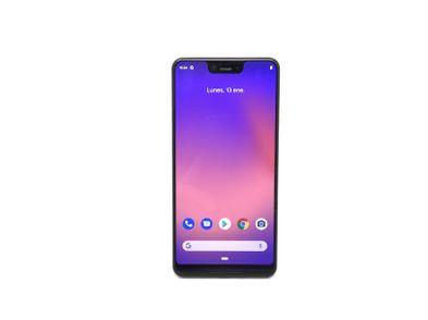 google pixel 3xl 64gb