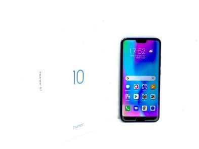 honor 10 128gb