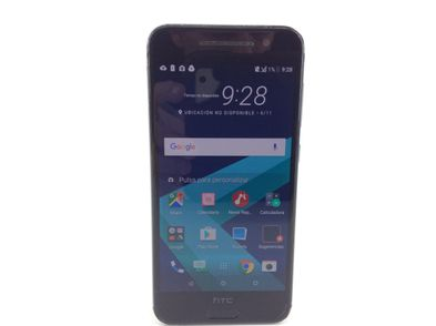htc one a9 4g 16gb
