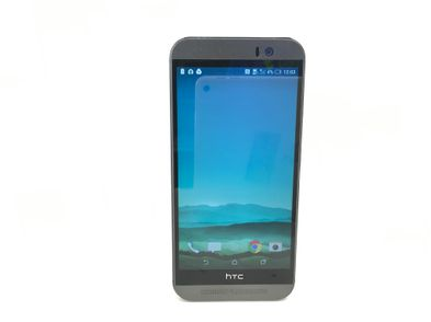 htc one m8 4g 16gb