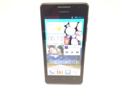 huawei ascend g526 4g