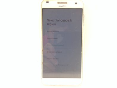 huawei ascend g7 4g