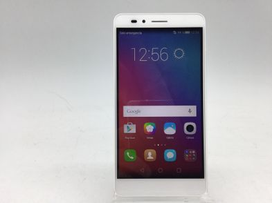 huawei honor 5x 4g 16gb dual sim