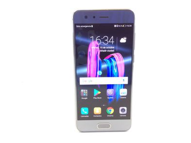 huawei honor 9 4gb 64gb