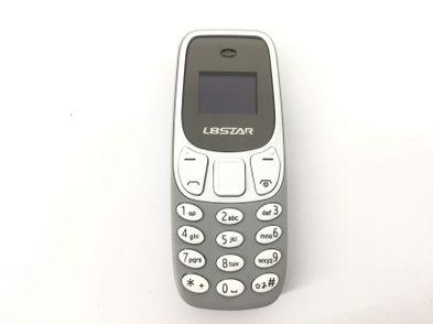 otros mini phone