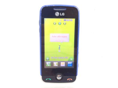 lg cookie fresh (gs290)