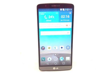 lg g3 4g 16gb d855