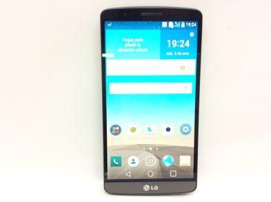 lg g3 4g 16gb (d855)