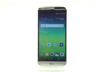 lg g5 4g