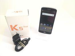 lg k5