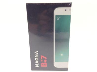 magna b:7