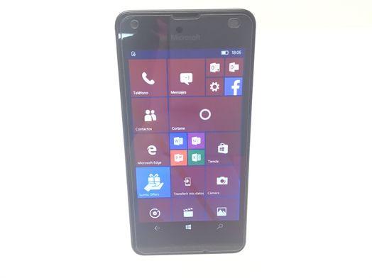 microsoft lumia 550 4g 8gb