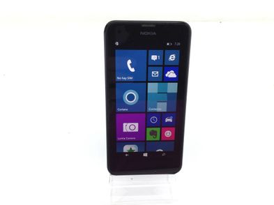 microsoft lumia 640 8gb dual sim