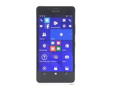 microsoft lumia 950 4g dual sim