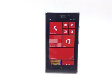 nokia lumia  925 32gb 4g