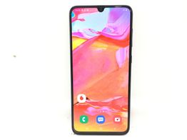 samsung galaxy a70 6gb 128gb