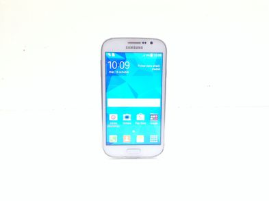 samsung galaxy grand neo plus (i9060)