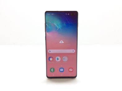 samsung galaxy s10 plus 12gb 1tb