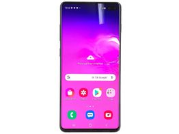 samsung galaxy s10 plus 8gb 128gb