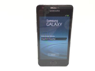 samsung galaxy s2 (i9100)