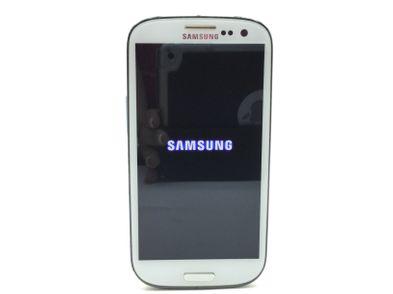 samsung galaxy s3 3g