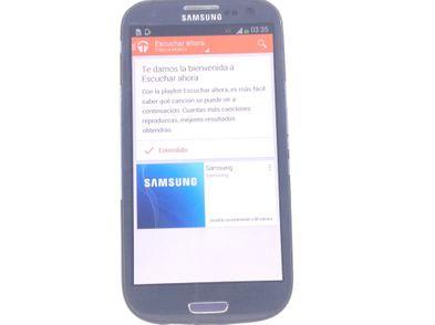 samsung galaxy s3 4g (i9305)