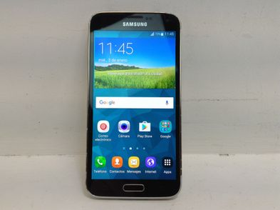 samsung galaxy s5 plus 4g