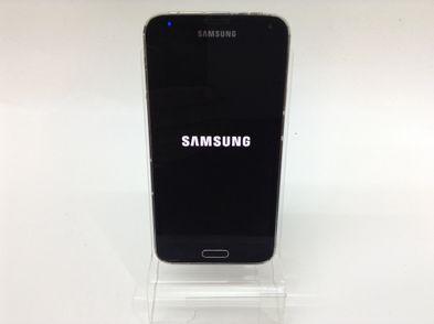 samsung galaxy s5 plus 4g
