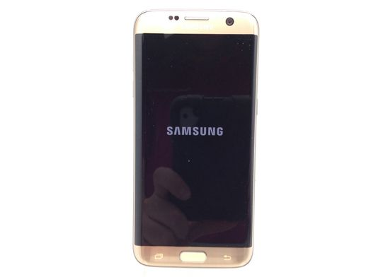 samsung galaxy s7 edge 4g