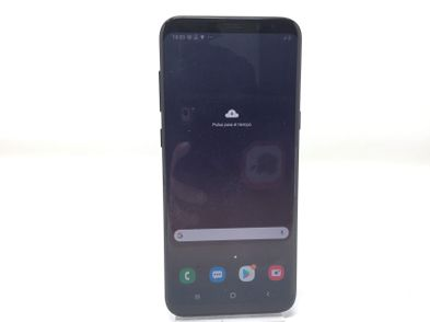 samsung galaxy s8 plus 64gb