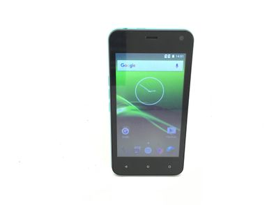 selecline s4s5in3g