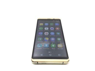 otros smartphone