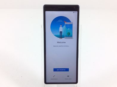 sony xperia 10 3gb 64gb
