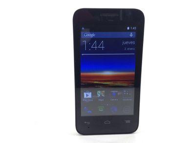 vodafone 785 smart 4 mini