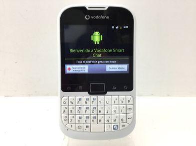 vodafone 865 smart chat