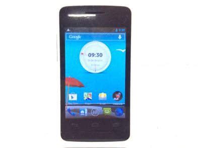 vodafone 875 smart mini