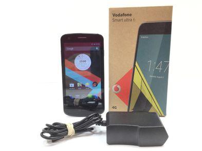 vodafone smart 4g turbo 889n