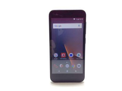 vodafone smart e8 (vfd511)