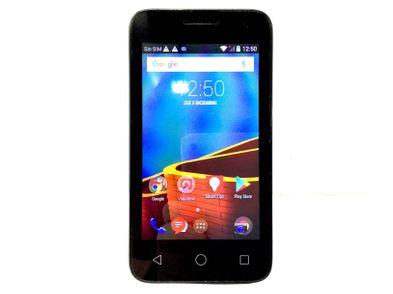 vodafone smart first 6 (vf695)