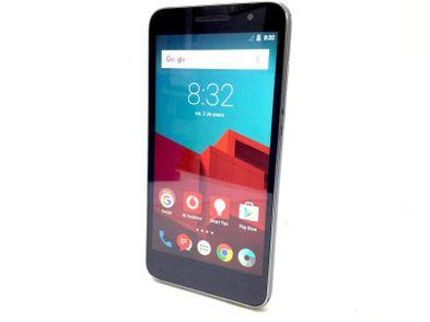 vodafone smart prime 6 4g (vf895n)